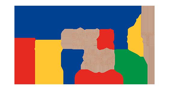 Vega Street Food
